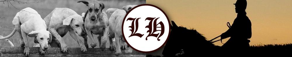 ledbury-hunt-banner-07