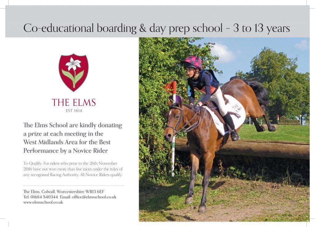 the-elms-school-novice-rider-advert-planner-racecard-30