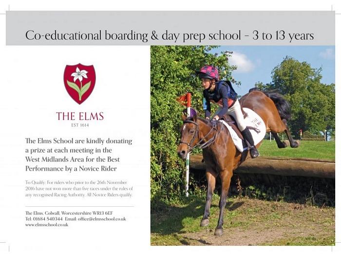 sponsors-elms-school