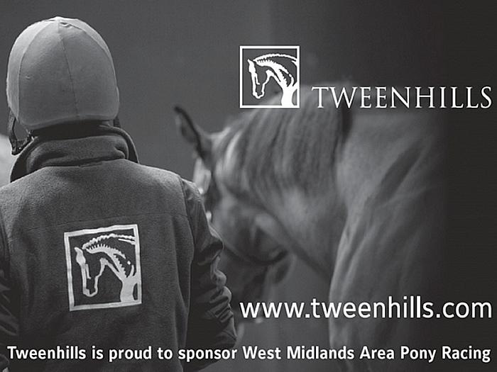 sponsors-tweenhills