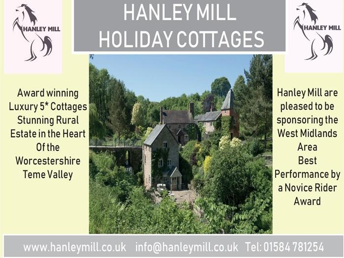 hanleymillfinal