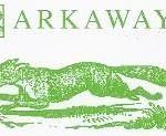 harkawaylogo