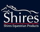 Shires-Equestrian